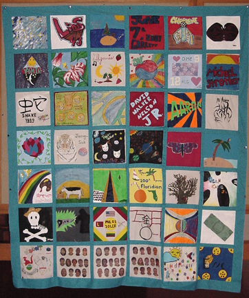 patchwork lesson planning The children really enjoy creating a beautiful symmetrical piece of patch work which can be hung together all year as a lovely colourful display i am proud of my original idea, inspired by.