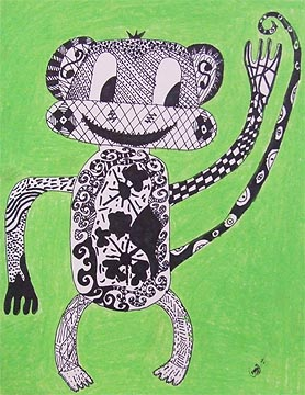 Top Pictures - mexican designs patterns - Picture Search - Top