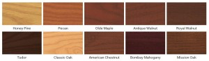 American-Chestnut-Stain-052315
