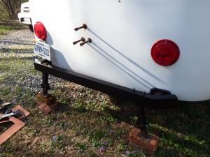 Bumper-041115-04