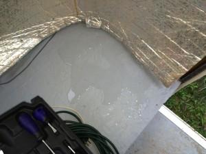 Leak-051715-1