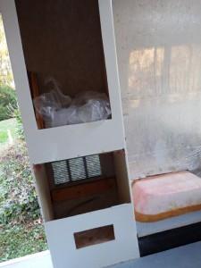 Scamp-110214-11-Closet-AC-Location