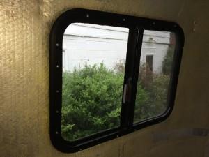 Window-Dry-051715
