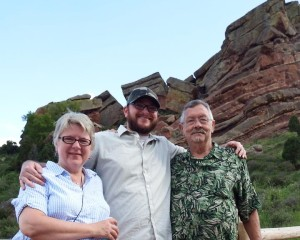012-Sharon-Brandon-Wayne-RedRocks-Cropped