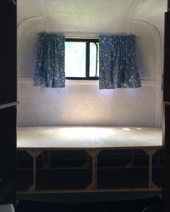 Bed-Platform-071915-1