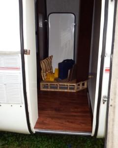 Door-Interior-071215-1