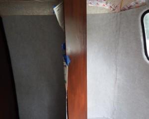 Fabric-070315-02