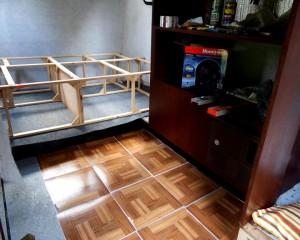 Flooring-070415-1