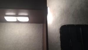 Lights-070615