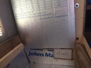 AC-Insulation-082915-2