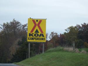 04-KOA-Sign