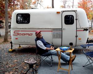 08-Wayne-Campsite