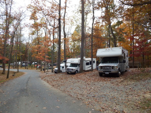 13-Campground