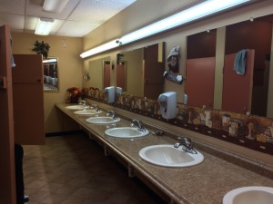 28-KOA-Bathroom