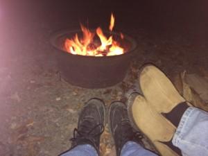 30-Feet-Fire