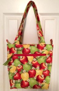 ApplePurse-111315-7-Front-Revised