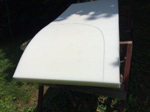 Cushions-052816-1