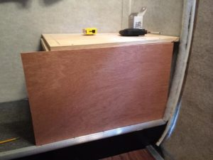 Paneling-Bench-052916