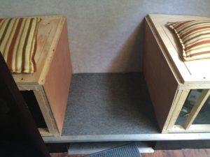 Paneling-Bench-053016-2
