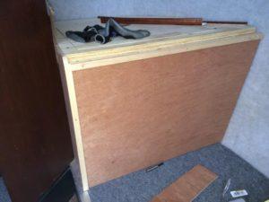 Benches-Trim-060516-2