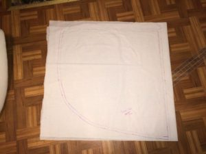 Cushion-Sheet-layout-062216