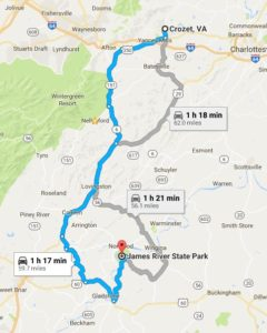 00-map-crozet-jrsp
