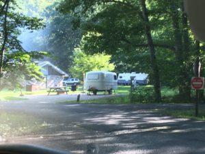 011-scamp-campsite
