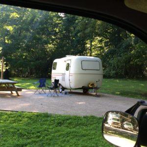 012-scamp-campsite