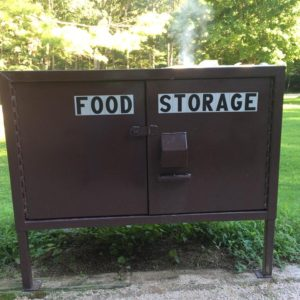 013-foodstorage-campsite