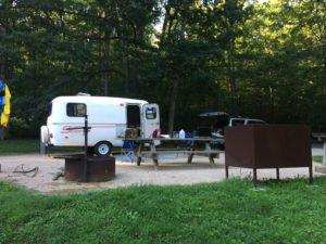 014-scamp-campsite