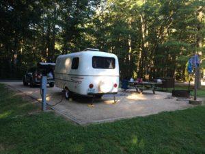 015-scamp-campsite