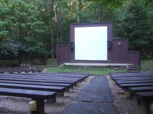 024-amphitheater