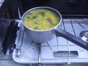 027-soup-campstove