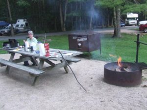 028-sharon-dinner-campsite