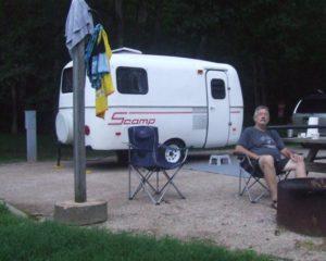 032-wayne-campsite