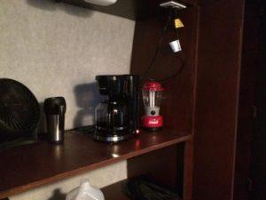 042-coffeepot