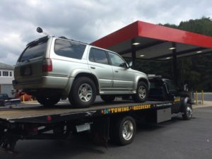 05-4runner-towtruck-091716