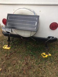solar-panel-122716
