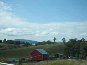 001-ShenandoahValley-Barn