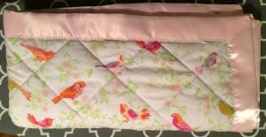 BabyBlanket-112115-01