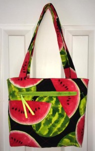 WatermelonPurse-112115-Finished
