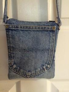Jeans-Crossbody-2-120615