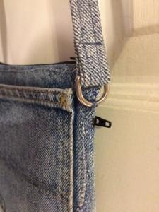 Jeans-Crossbody-4-120615