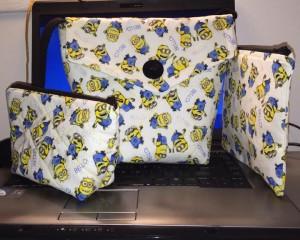 Minion-Bags-123015-2
