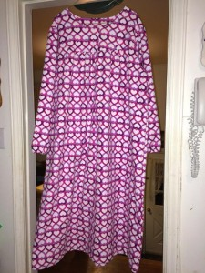 Nightgown2-013016