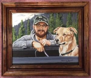 Painting-Brandon-Yuma-121915