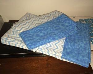 Pillowcases-011116-2