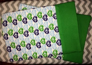 Pillowcases-LoveHearts-012816