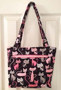 WhiskersTails-Purse-123015-1