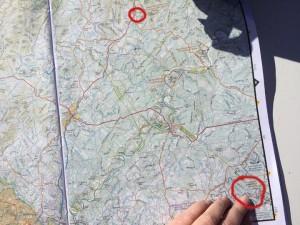 01-Map